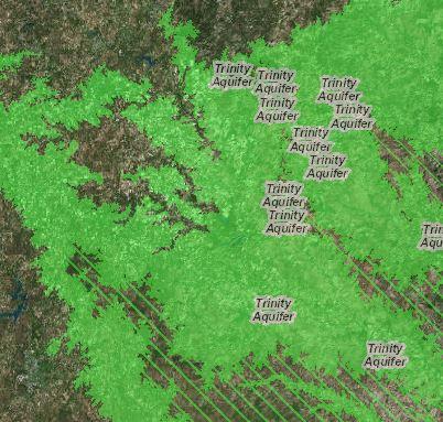aquifer map snip.JPG