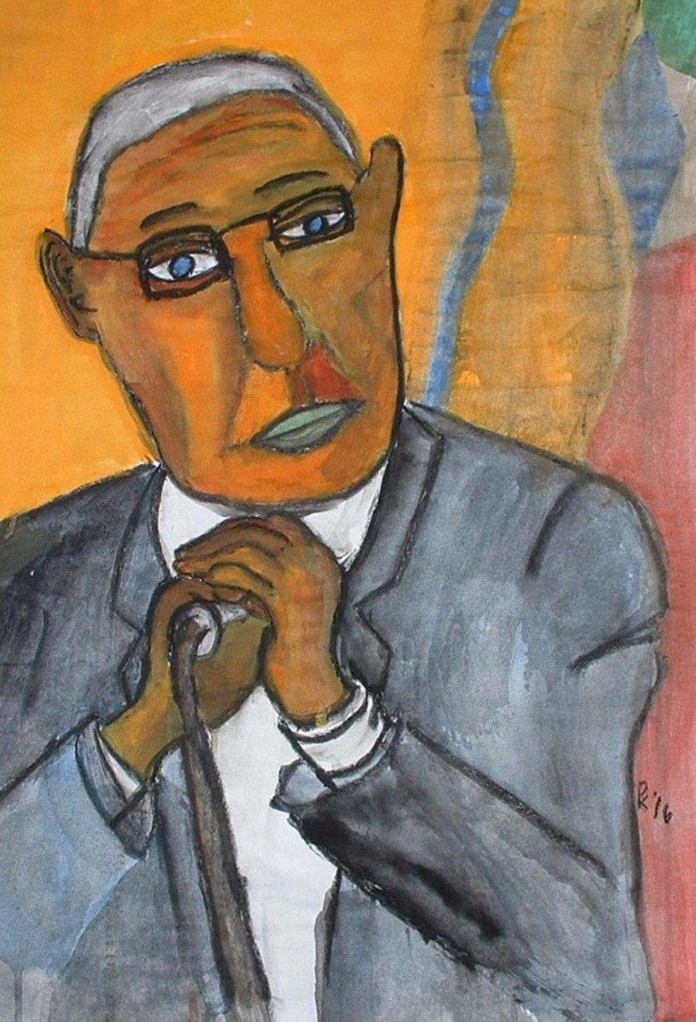 Mr. Babbineaux 1.jpg