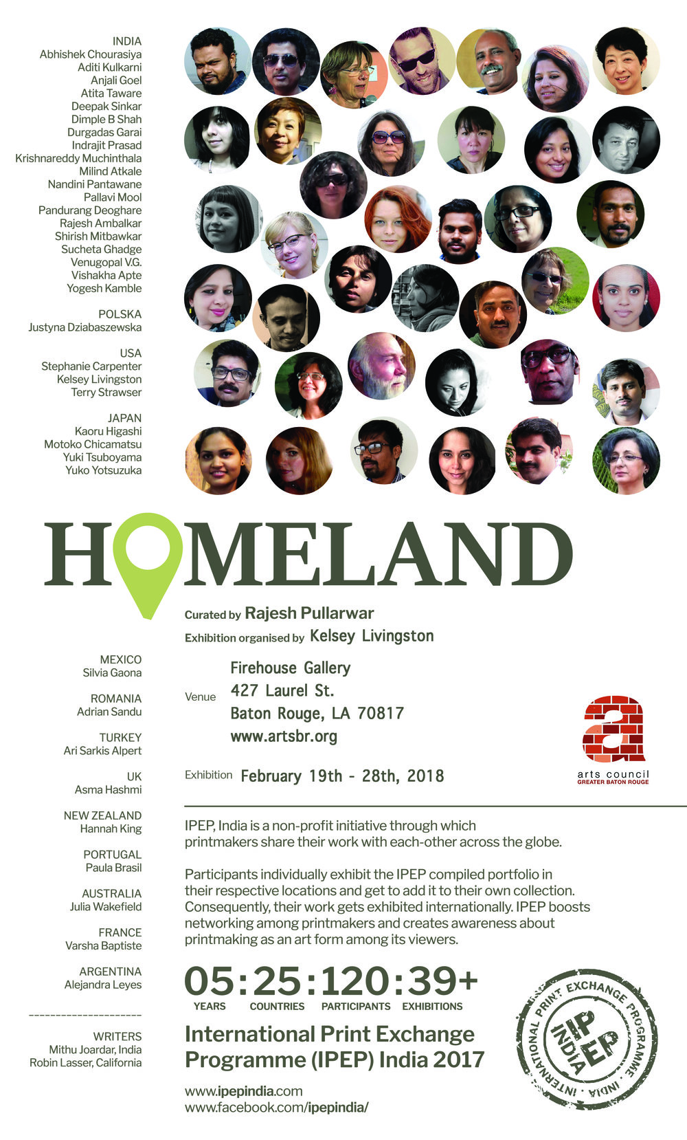 USE Homeland_IPEP2017 - Poster - A4 - Photocopier Safe.jpg