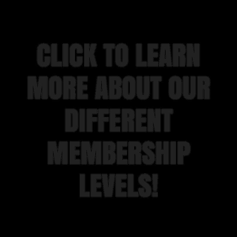 Membership Tabs (3).png