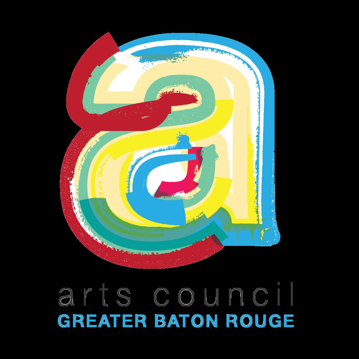 Baton Rouge Arts Market — Arts Council of Greater Baton Rouge