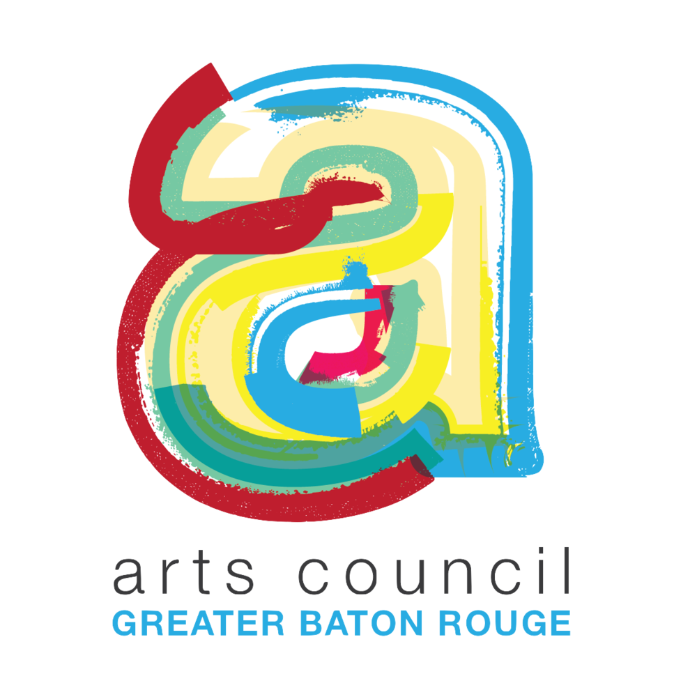 Arts Council Logos-15primarypaintbrush.png