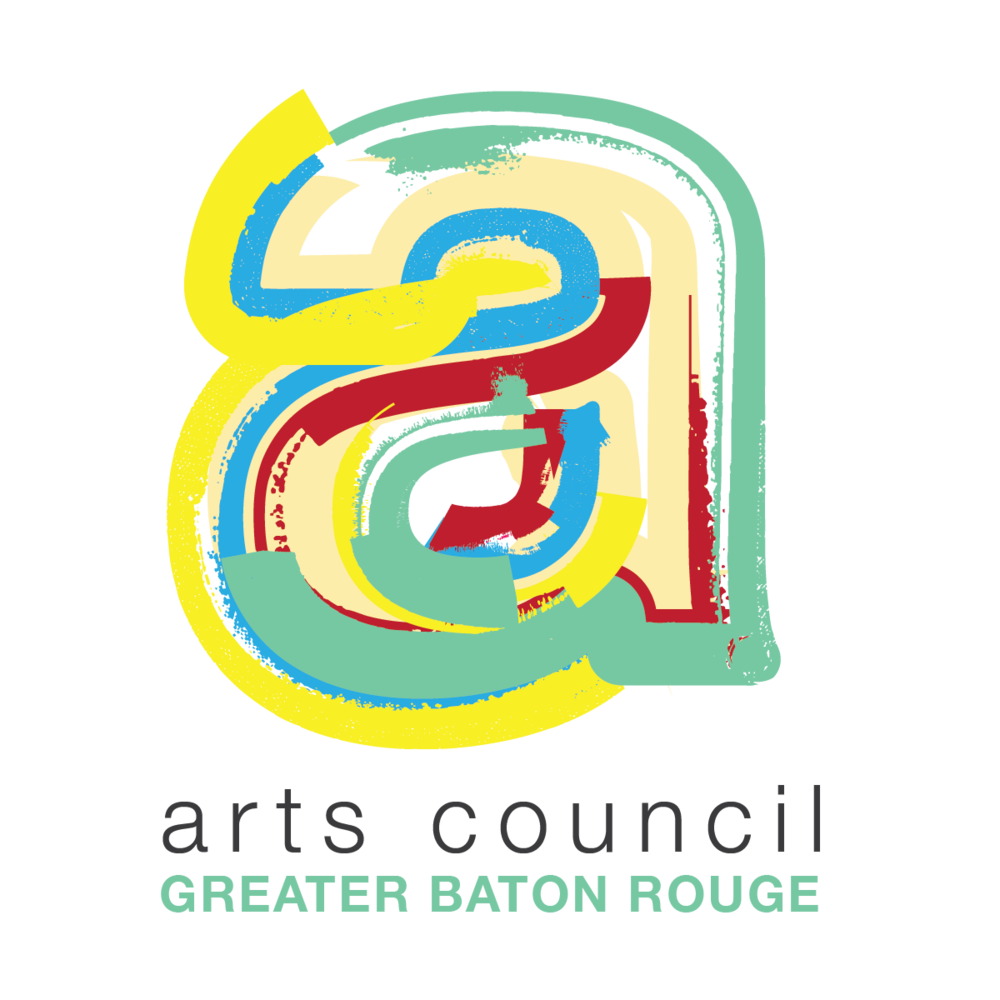 Arts Council Logos-16.png