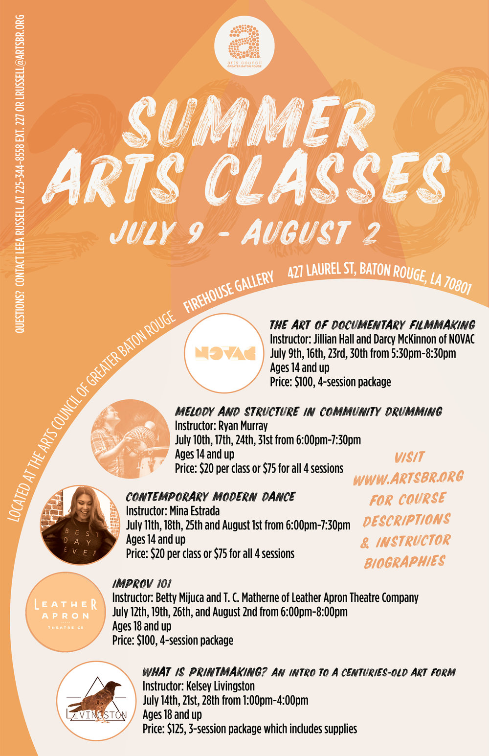 2018SummerClasses_11X17.jpg