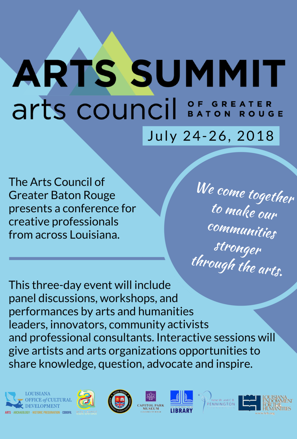 arts summit.png