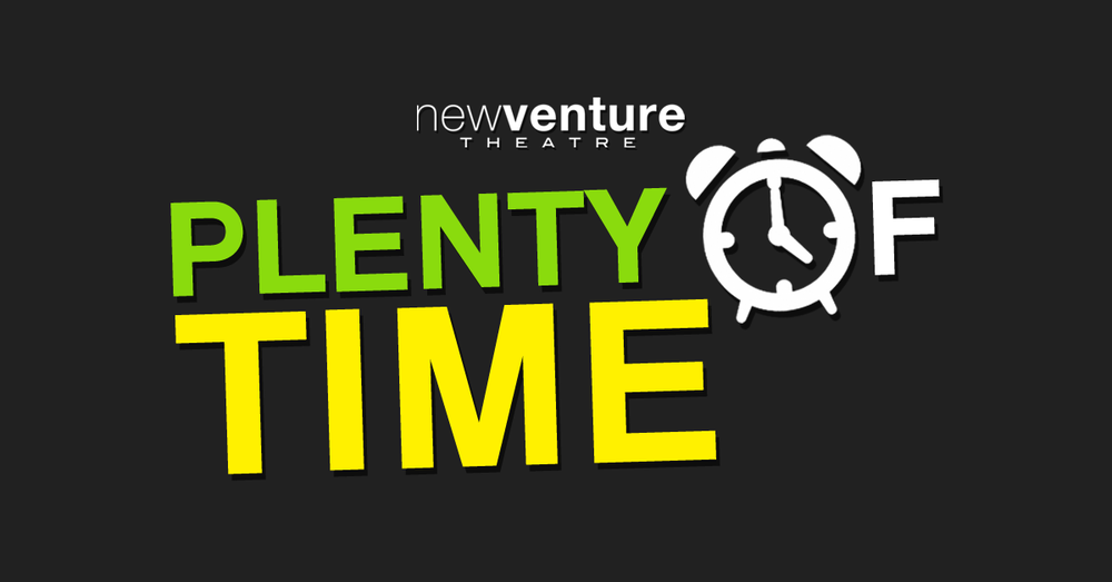 PlentyofTime 1200x628 Rectangle.png