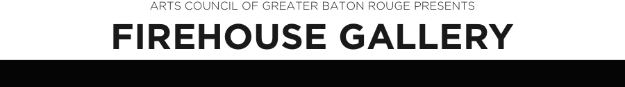 Firehouse Gallery Letterhead Image.png