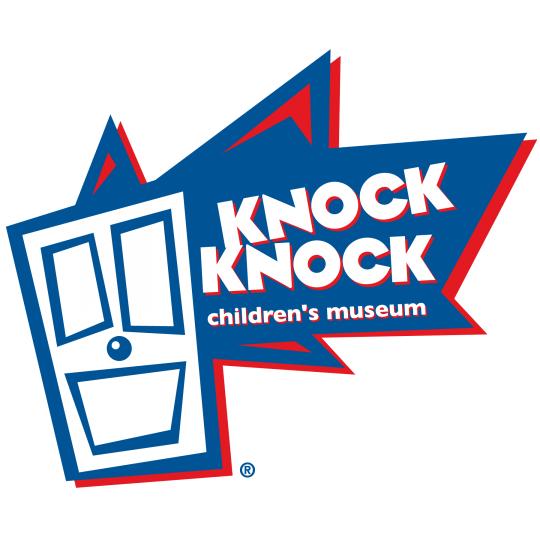 knock knocklogo.jpg