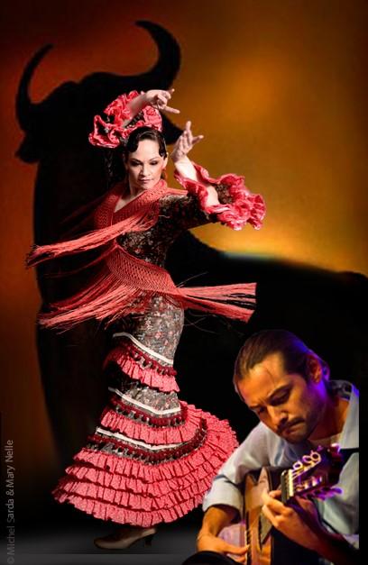 flamenco rouge.jpg