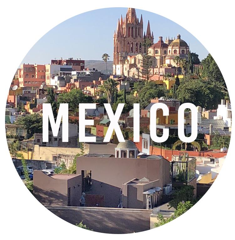 Mexico Art Routes.jpg