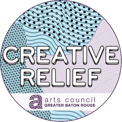 CreativeRelief_logo-01.jpg