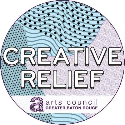 CreativeRelief_logo-01.jpg