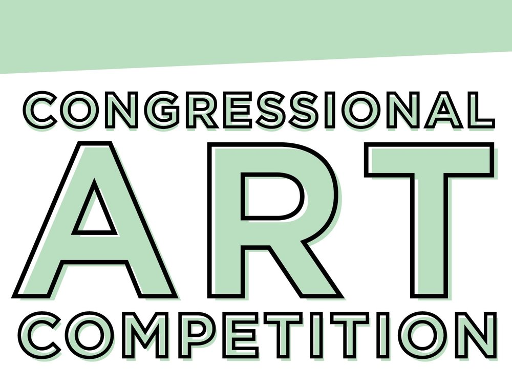 congressionalartcompetition_SM.jpg