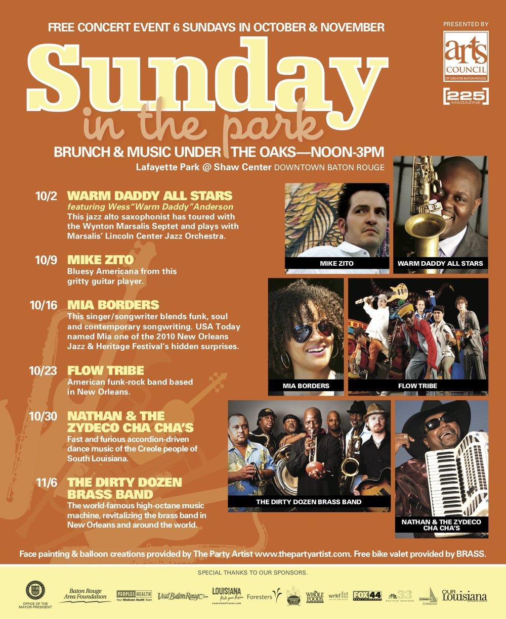 Sunday in the Park - October - 225.jpg