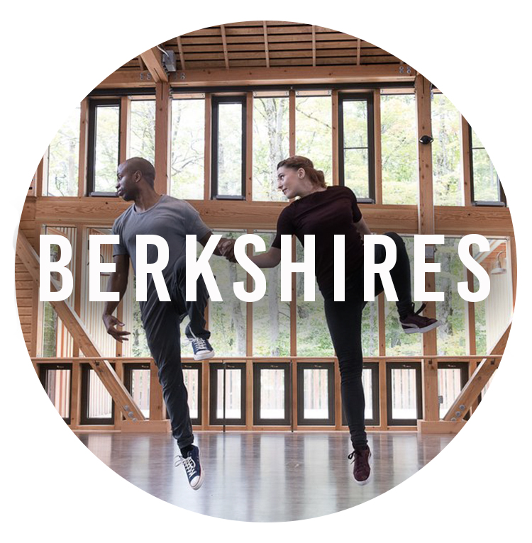 Berkshires Art Routes 2.jpg