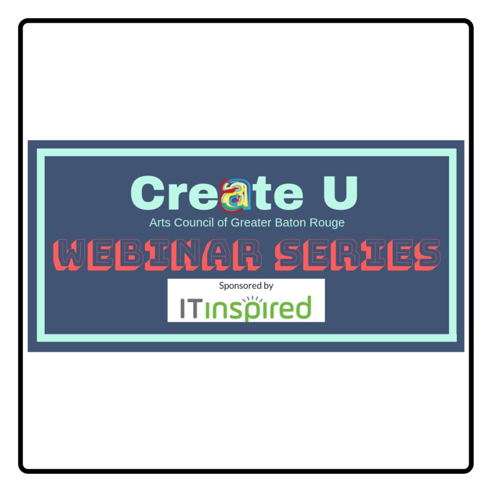 Create U Homepage.png