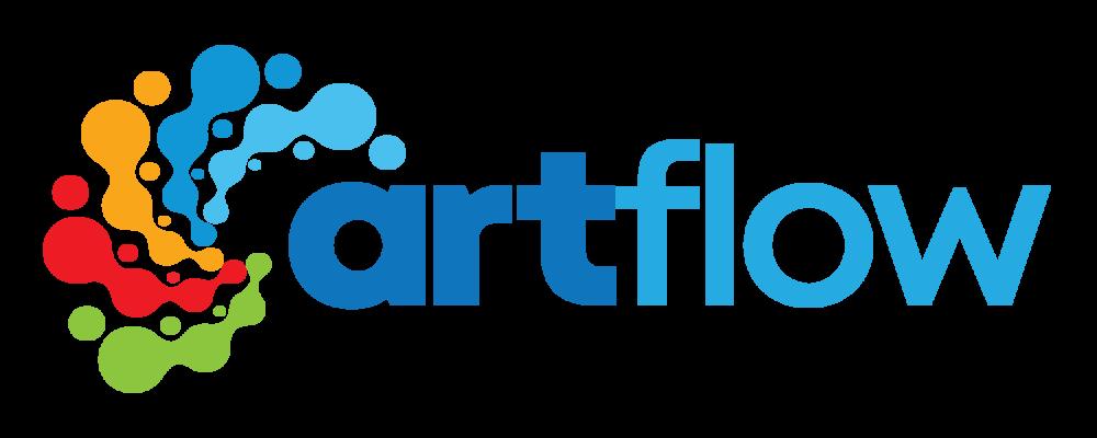 artflow logo-01.png