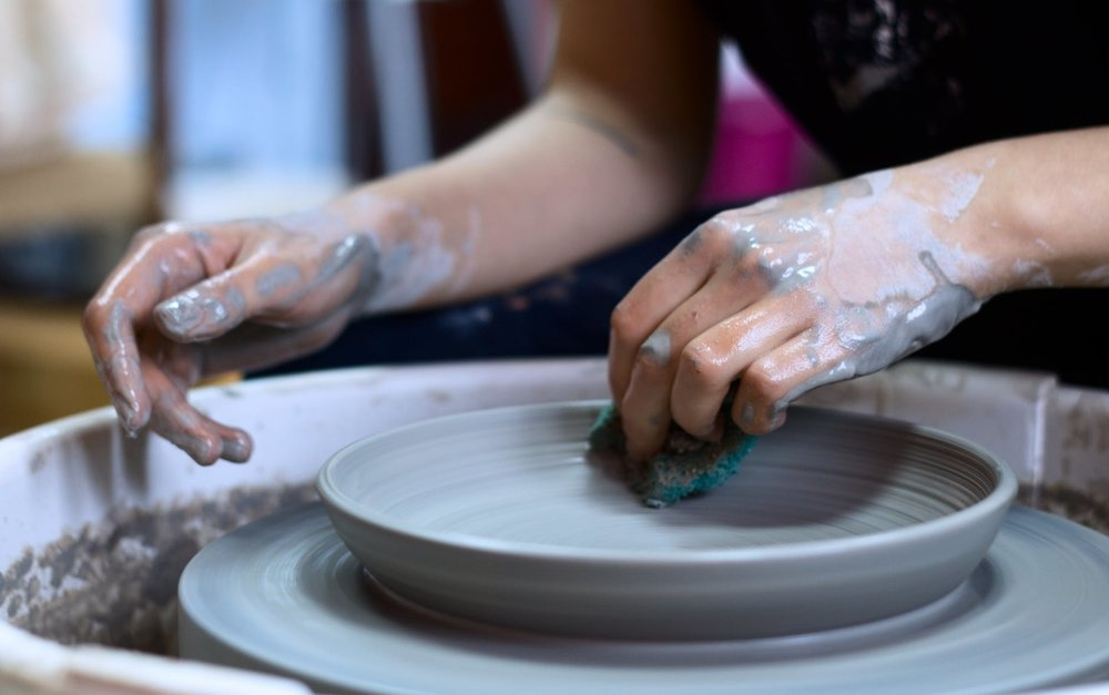 ceramics.jpeg
