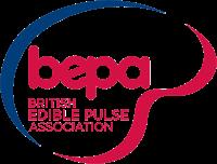 BEPA_Logo_Colour-sm.png