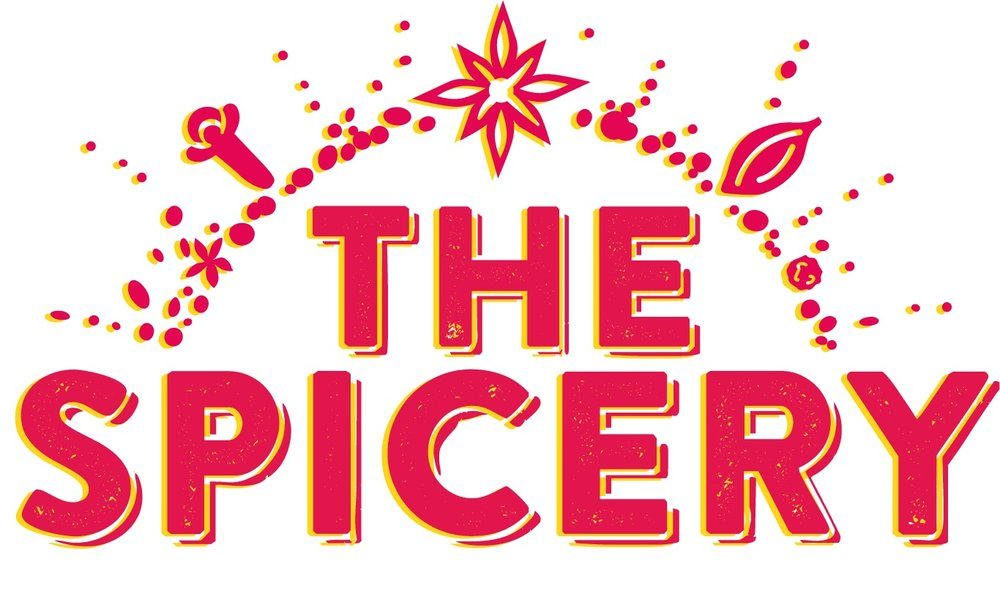 The Spicery High res logo-01.jpg