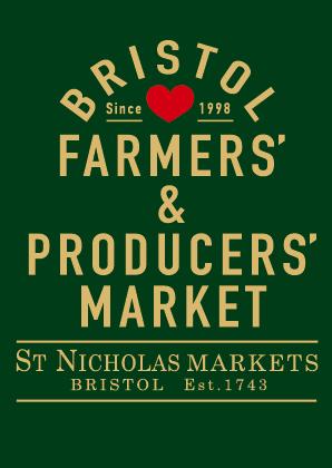 BD9372 St Nichs Farmers-Producers A6_PRINT.JPG