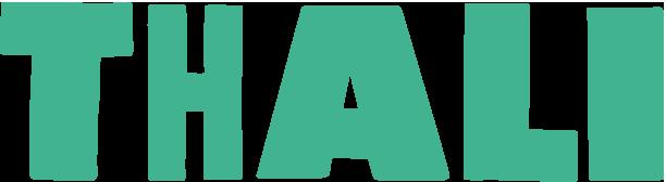 Thali-Logo@2x.png