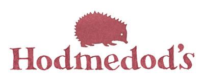 Hodmedods-col-logo-400x160-5.jpg