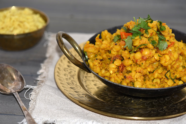 Fresh range british dal festival for home delivery across bristol forumfinder Image collections
