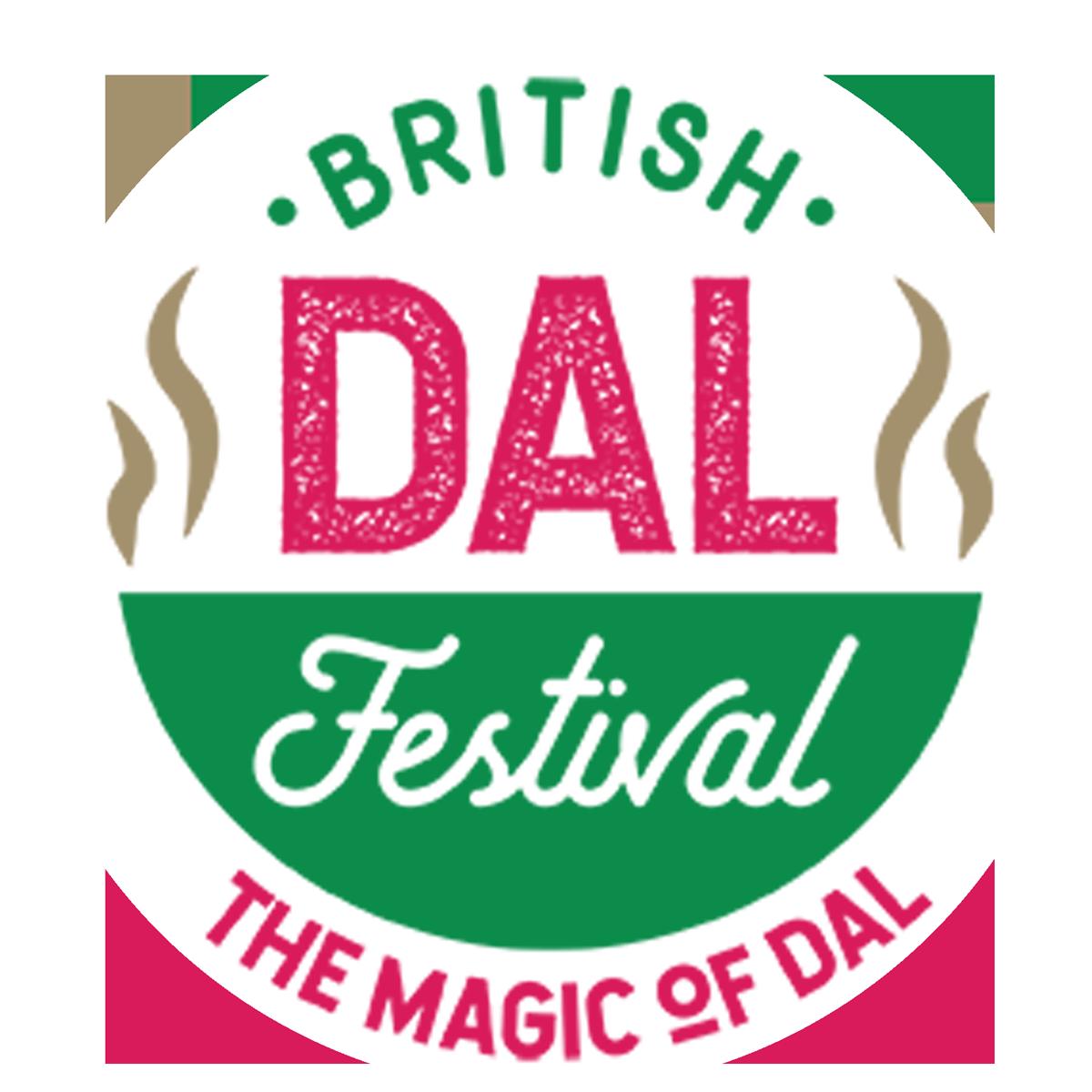 The Grand Dal Finale 2019 Free Entry British Dal Festival