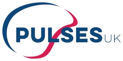 PulsesUK-Logo-rgb.jpg
