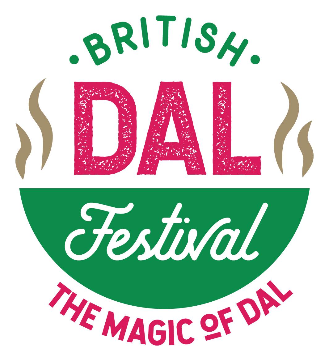 Why Dal? — British Dal Festival