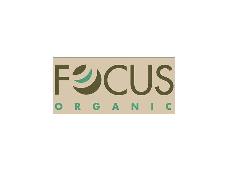 Focus organic.jpg