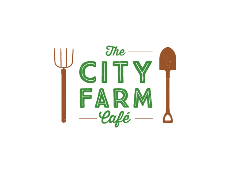 City farm cafe.jpg