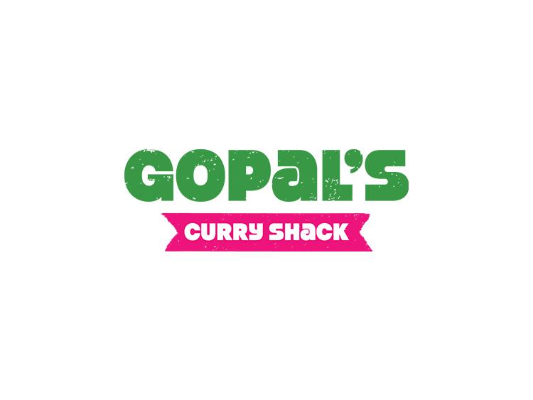Gopals.jpg