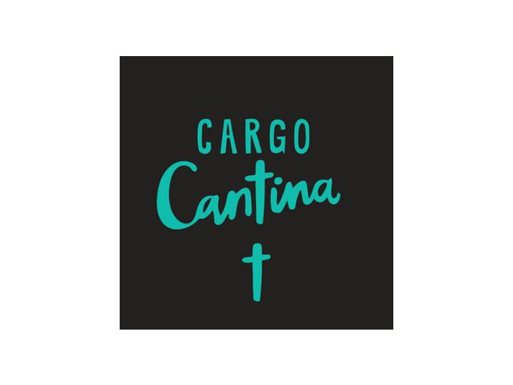 cargo cantina.jpg