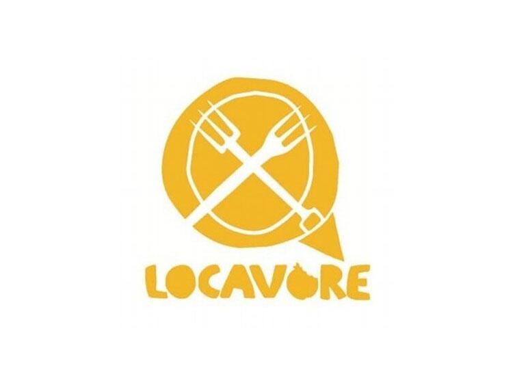 locavore.jpg