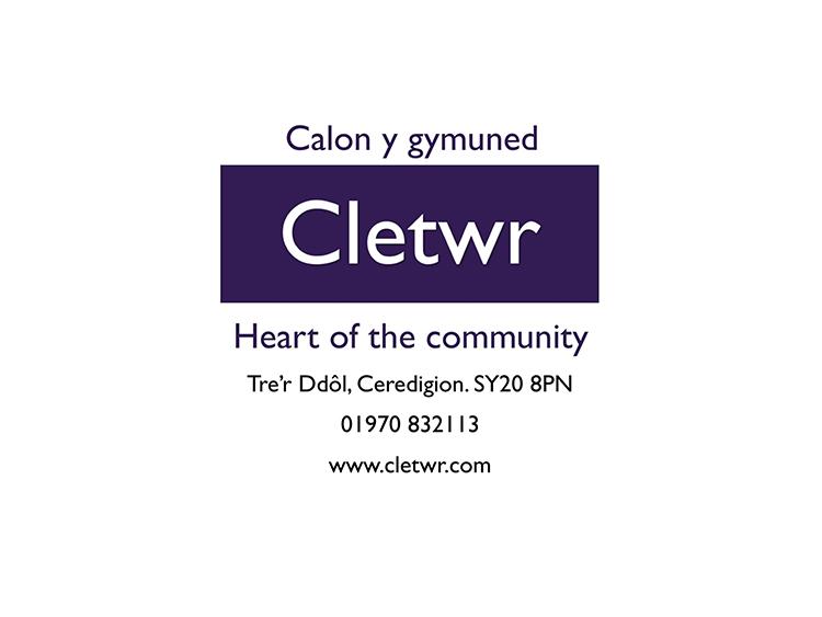 Cletwr.jpg