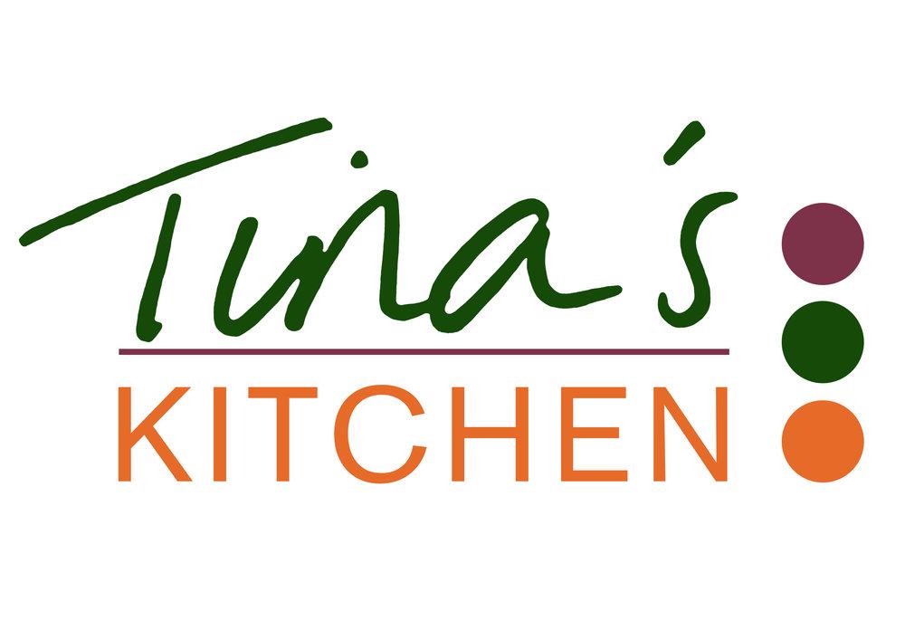 Tina 6.jpg
