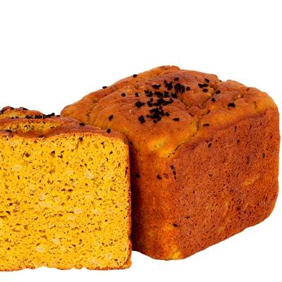Artisan Bread Organic.jpg