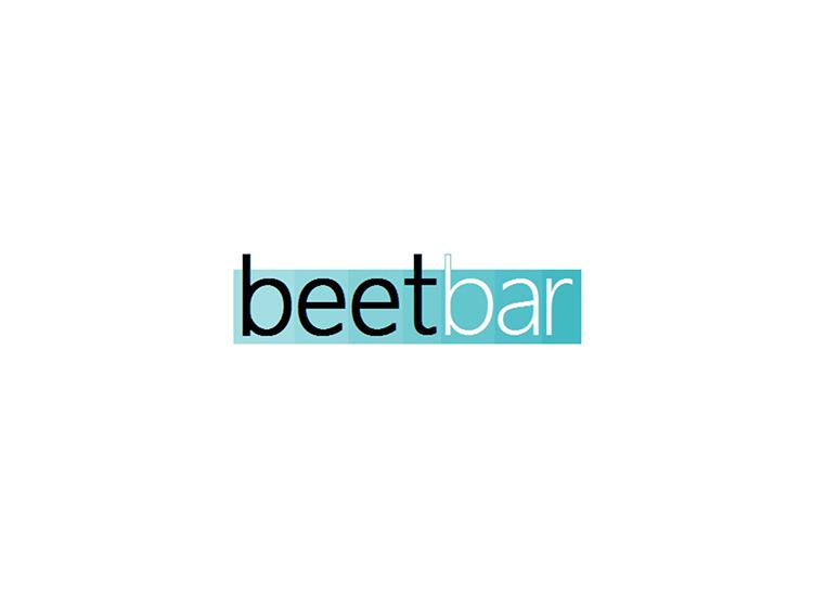 Beetbar.jpg