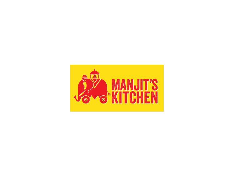 Manjits Kitchen.jpg