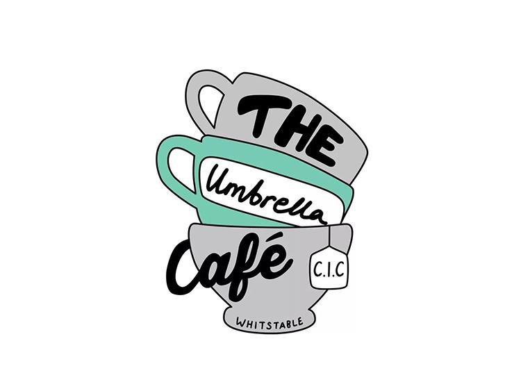 Umbrella cafe.jpg