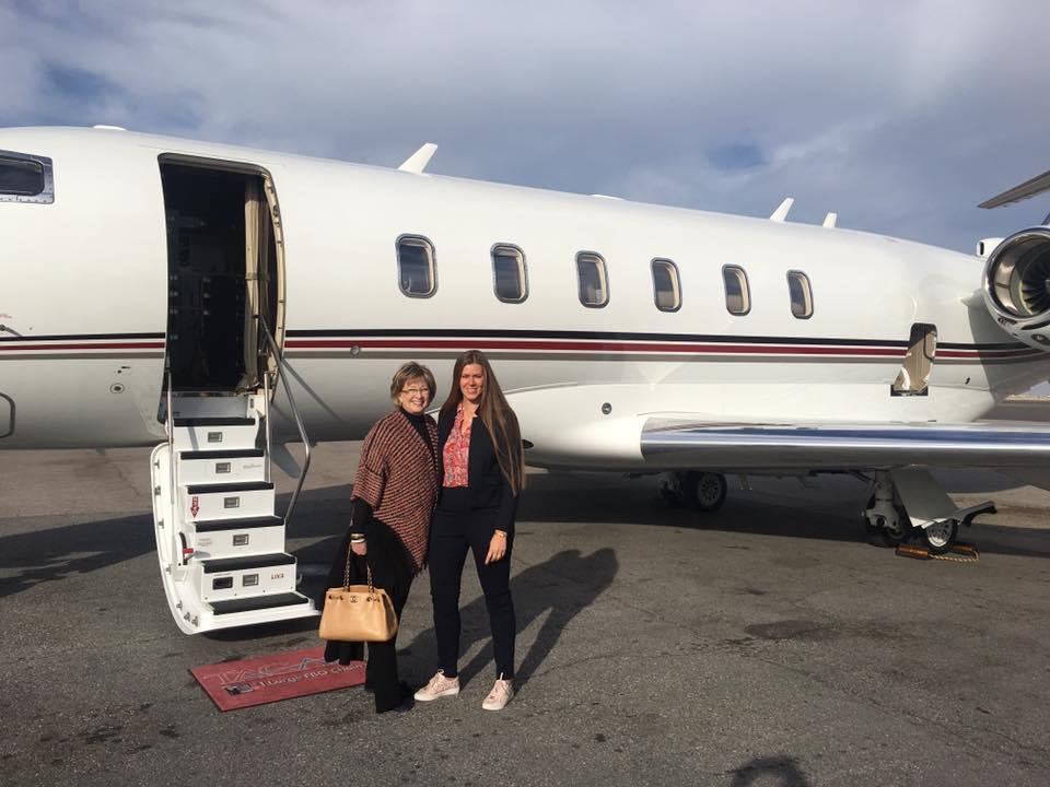 Bob and Linda's jet - Copie (2).jpg
