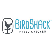 bird-shack-logo-color-small-215sq.jpg