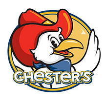 chesters-logo-215sq.jpg