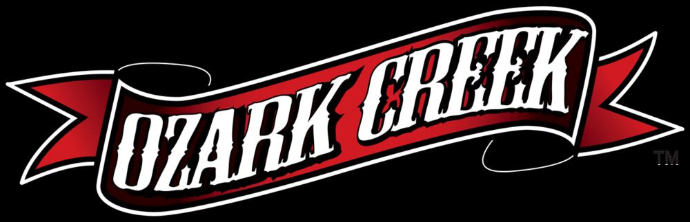 ozark-logo.png