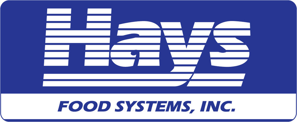In 1984, Scott changed the name of the company to Hays Food Systems, Inc. Hays quickly grew into a regional provider of food programs for the convenience and grocery store market. Demand for its successful programs ushered in an expansion into Kansas and southern Illinois.