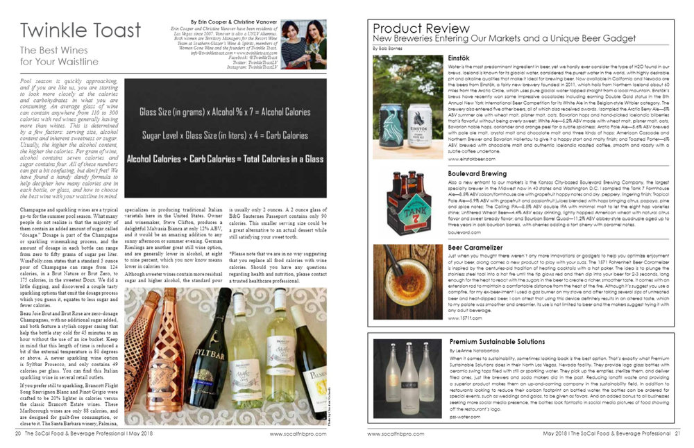 SoCal Food and Bev Pro Magazine2-01.jpg