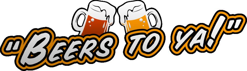 Beer Guys TV - Cool Beer Tools