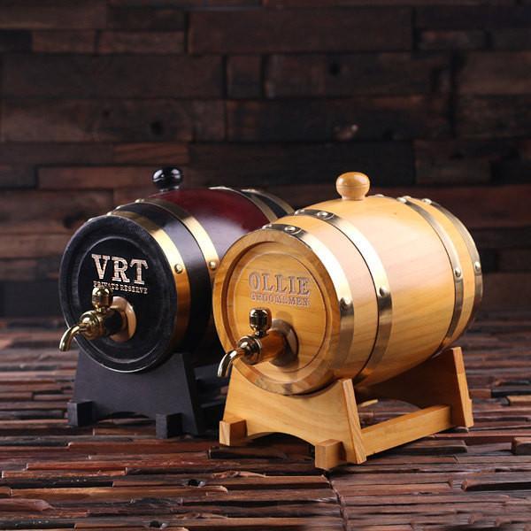 whiskey_barrel.jpg